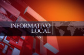 Informativo Local – 1ª Edición – (24-09-2020)