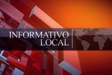Informativo Local (14-04-2021)